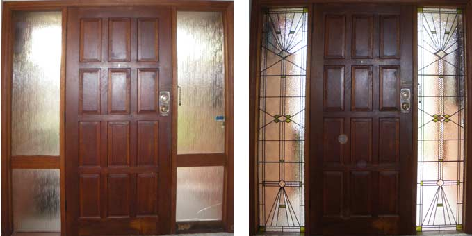Ard-Deco-Door-Surround-Before-After1[1]