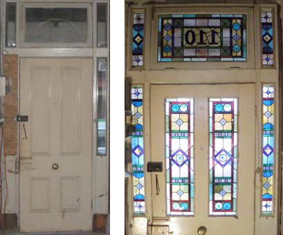 Victorian-Door-Surround-Before-After[1]